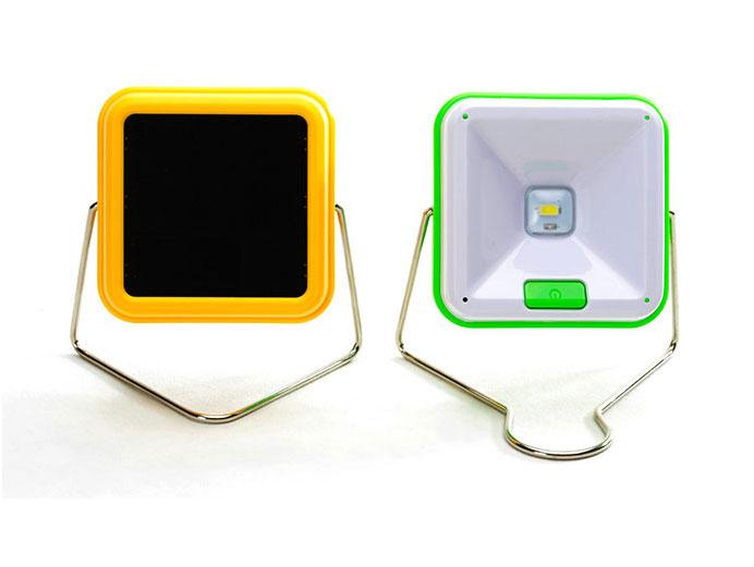 Solar-Reading-Light-Lamp-For-Children