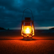 Solar Lanter