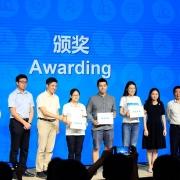 10a Cumbre Internacional de Jóvenes sobre Energía y Cambio Climático