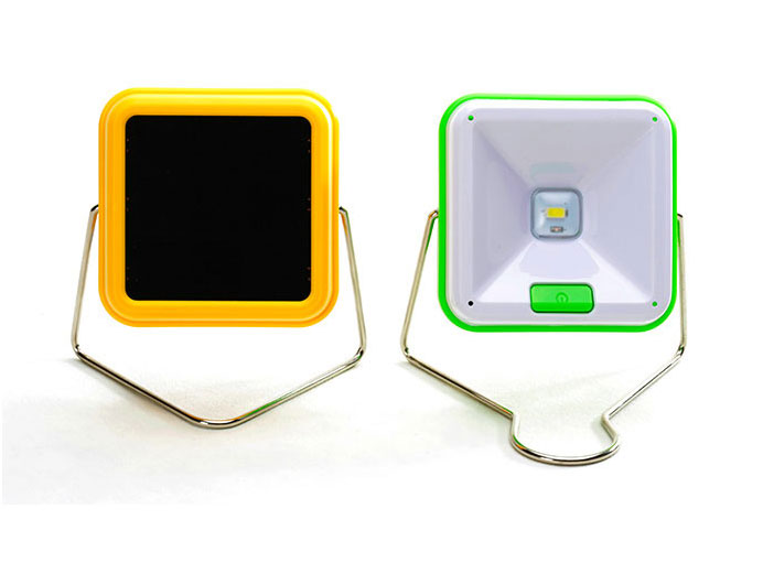 Solar-Reading-Light-Lamp-For-Children
