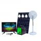 paygo Solar product