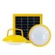 PS-K017 Solar Lantern